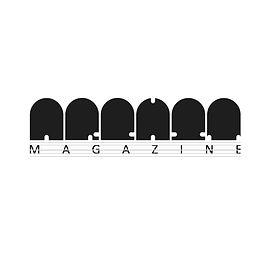 Archit Magazine Logo.jpg