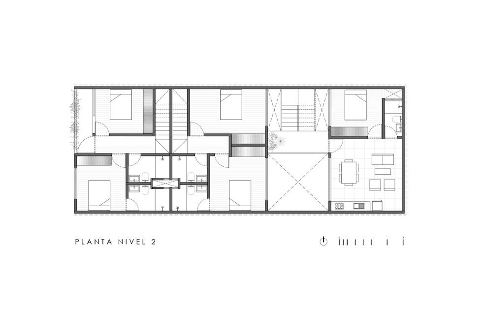 oriente-430-building14.jpg