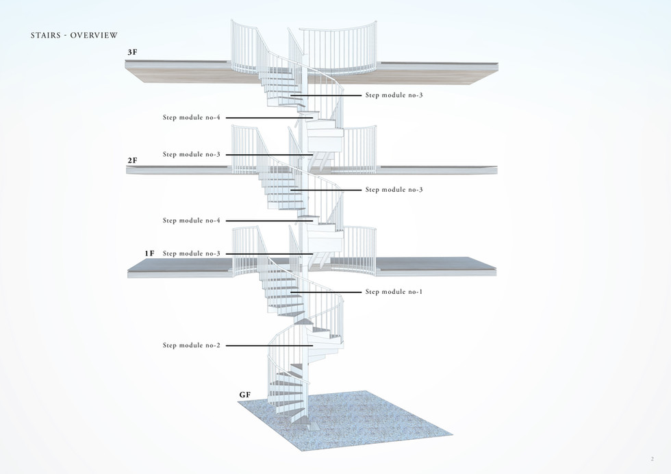 bloom_architecture_atelier_kampot_stairs_2.jpg