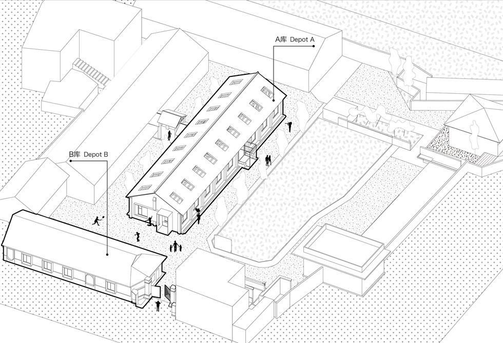 00_-design-area.jpg