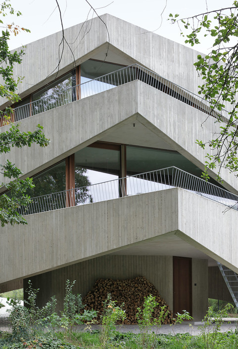 035b-house-n-dp-mechelen-jpg