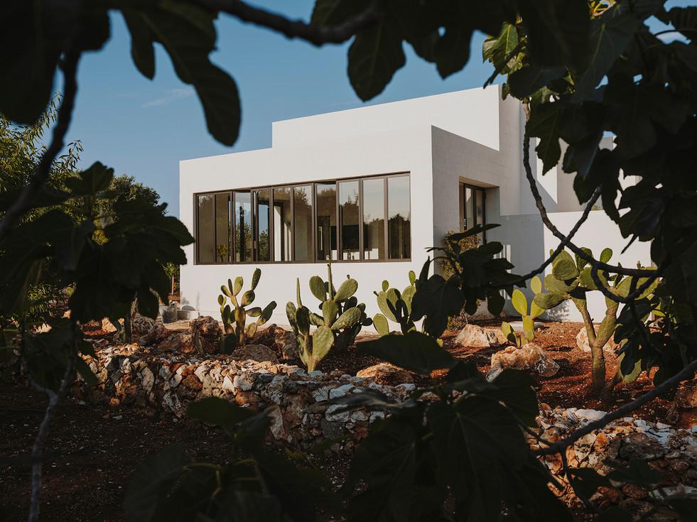 villa_cardo_studio_andrew_trotter_photo