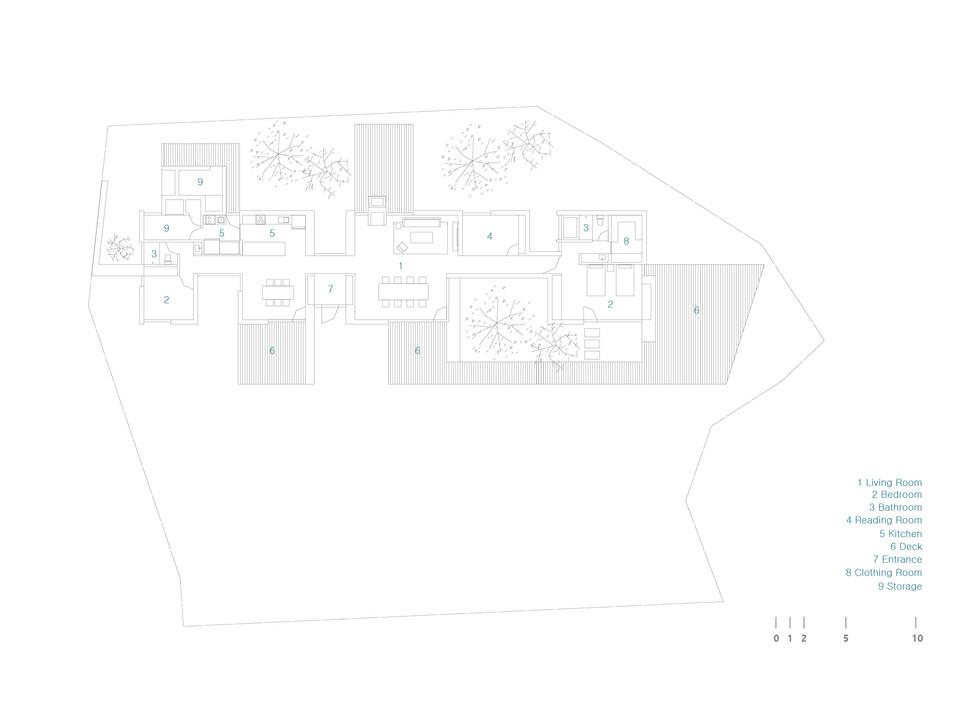 2-1f-floor-paln-01jpg