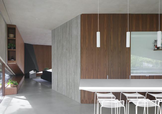 059b-house-n-dp-mechelen-jpg