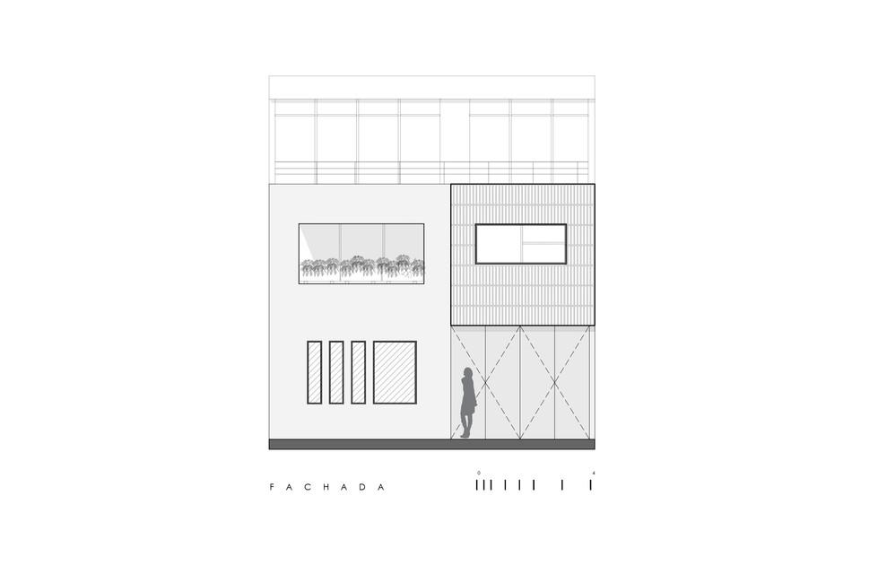 oriente-430-building19.jpg