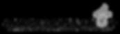 兩岸logo-01.png