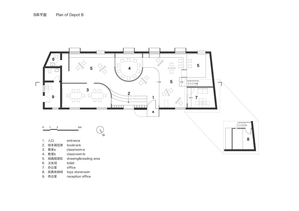 06_b-plan-of-depot-b.jpg
