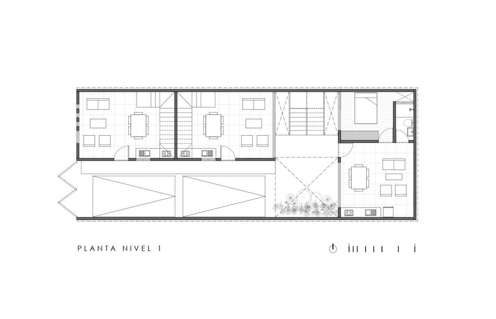 oriente-430-building13.jpg