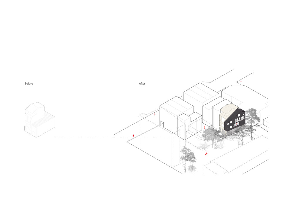 house-f2.jpg