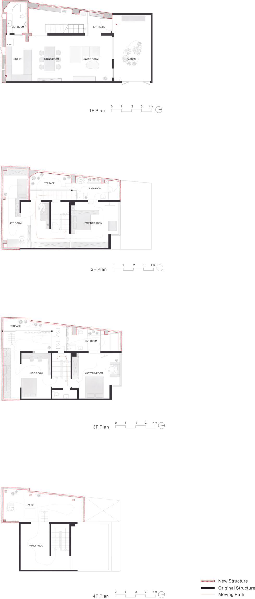 house-f-plan.jpg