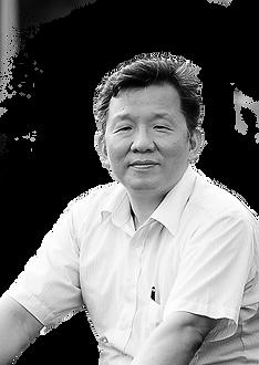 白仁德教授-政治大學地政學系教授,都市計劃學會秘書長.png