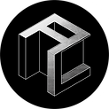 archlibrary_logo.png
