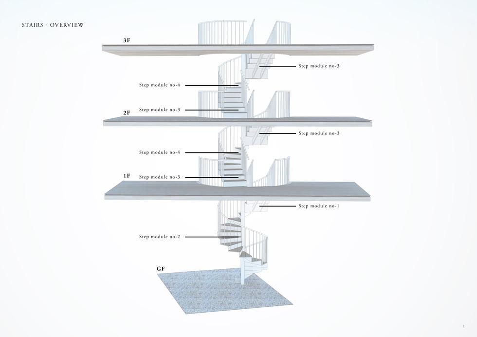 bloom_architecture_atelier_kampot_stairs_1.jpg