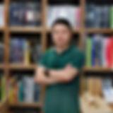 湖南大学-彭智谋.jpg