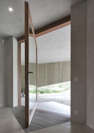 042b-house-n-dp-mechelen-jpg