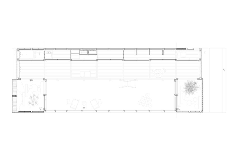 kyotohaouseplan2880.jpg