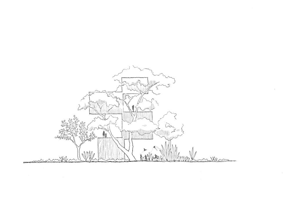 diagram-concept-elevation.jpg