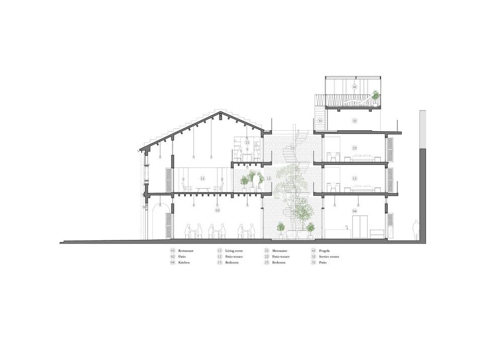 bloom_architecture_atelier_kampot_main-section.jpg