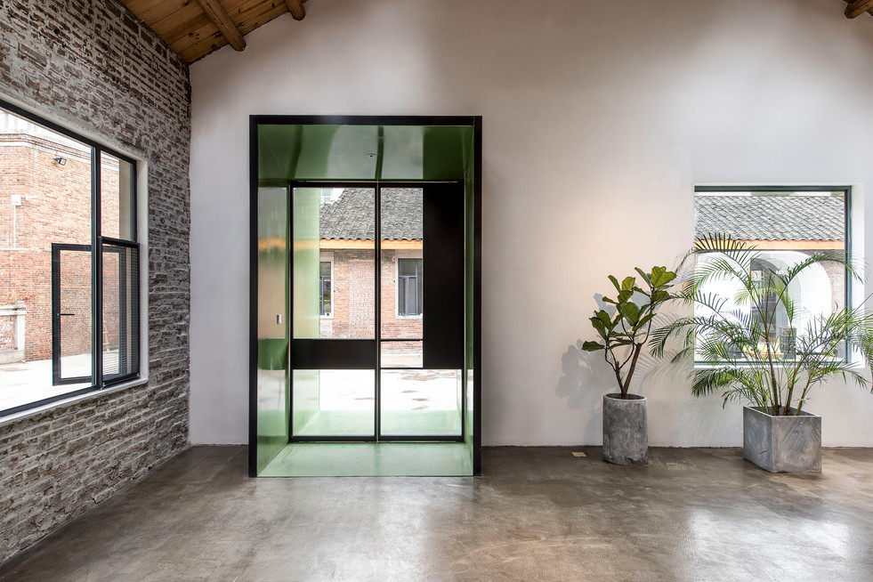 04_indoor-space-of-major-entrance.jpg