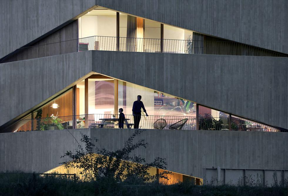 091b-house-n-dp-mechelen-jpg