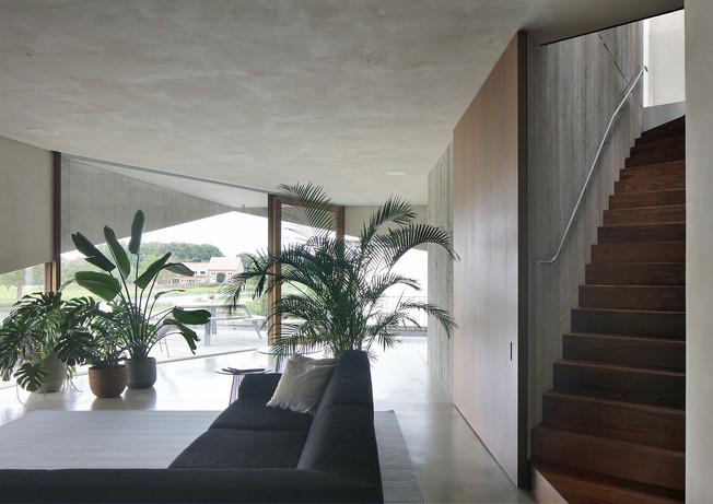 063b-house-n-dp-mechelen-jpg