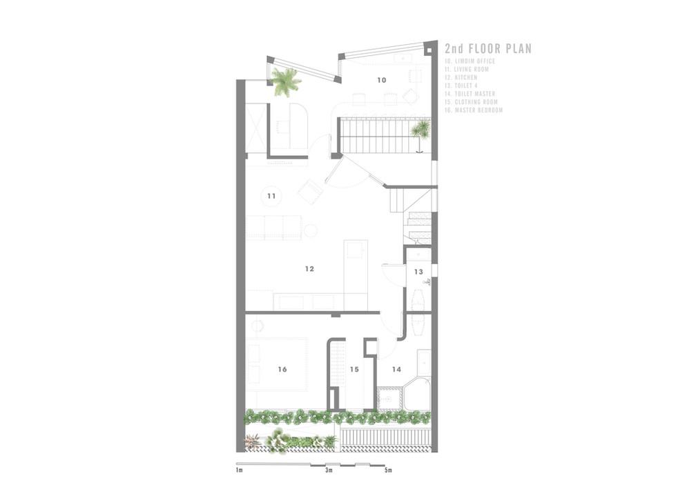 2nd-floorjpg