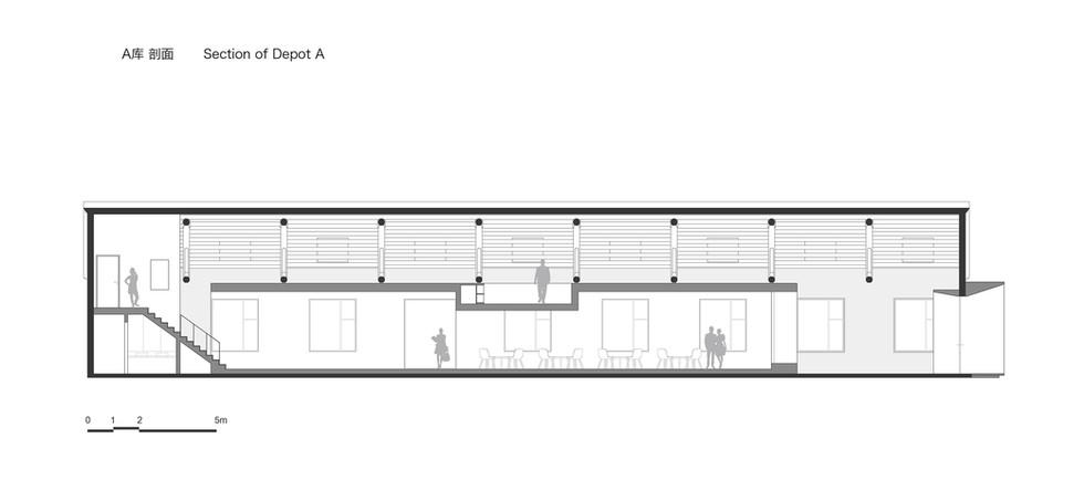 04_a-section-of-depot-a.jpg