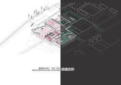 56建築-大陸華南理工大學建築學院陳碧琳-珠江啤酒廠地區更新改造設計