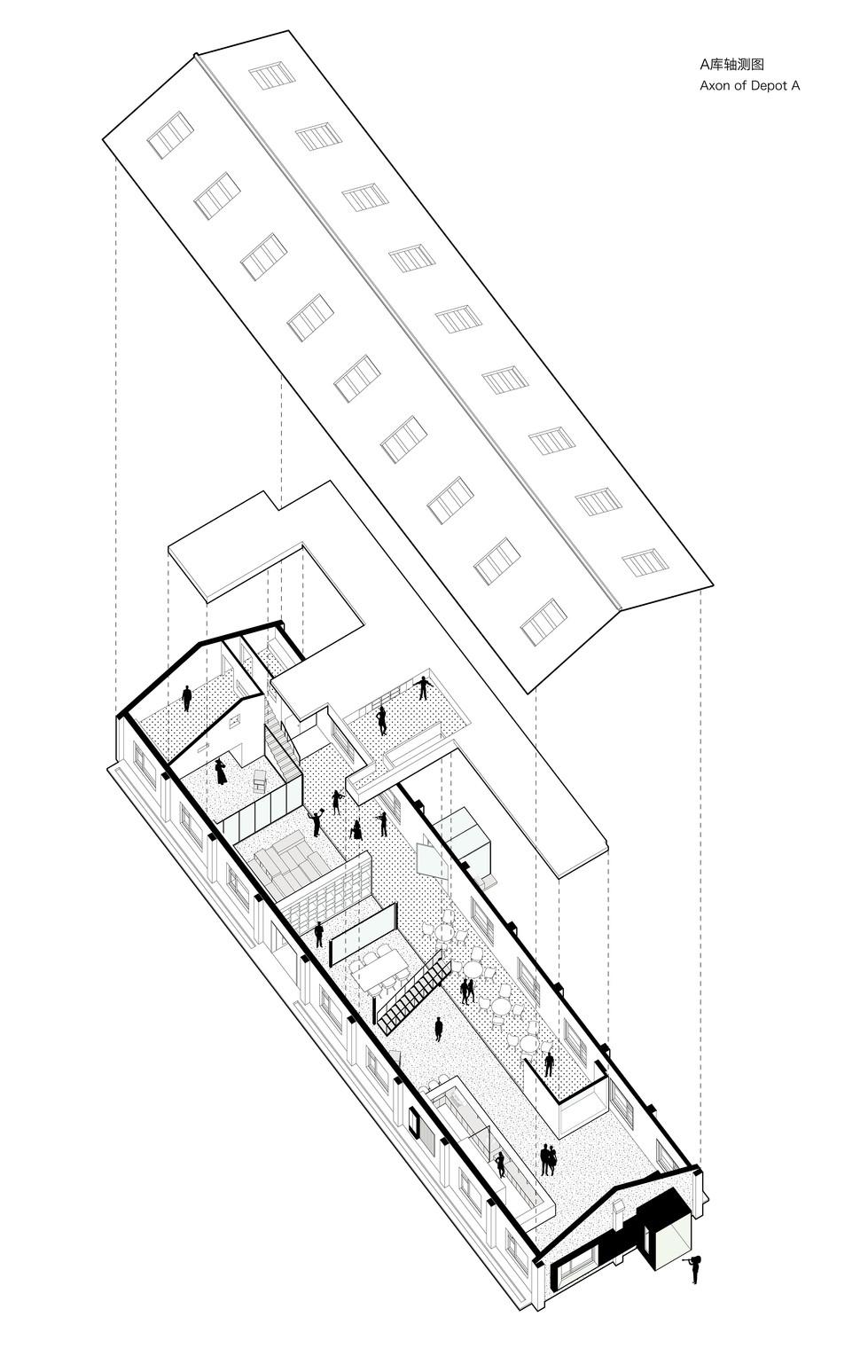 01_a-axon-of-depot-a.jpg