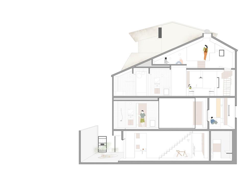 house-f10.jpg