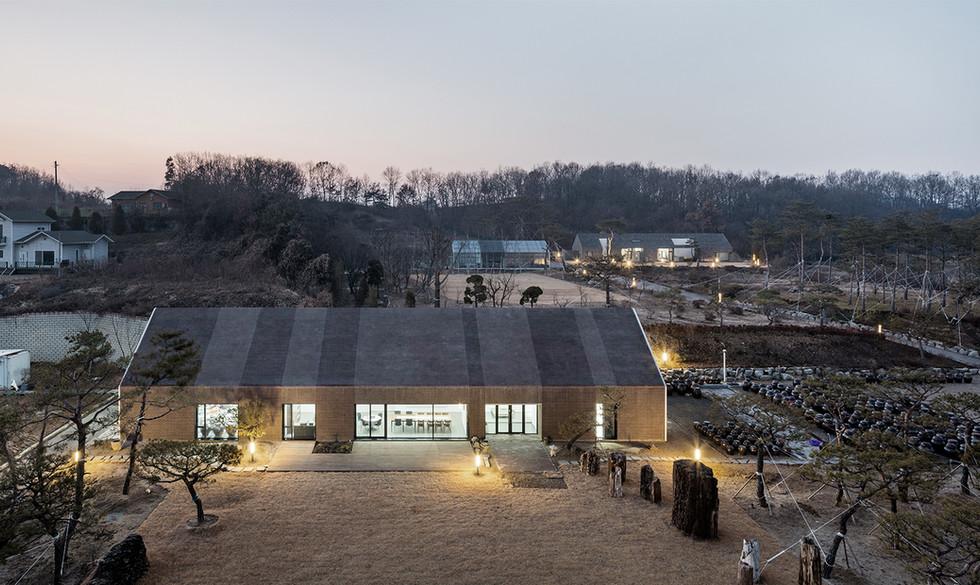 yeoncheon-diaspora-shin-kyungsub-1j