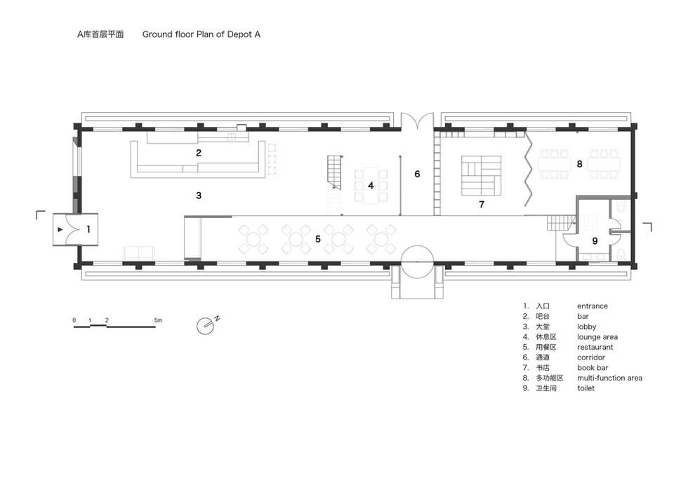 02_a-ground-floor-plan-of-depot-a.jpg