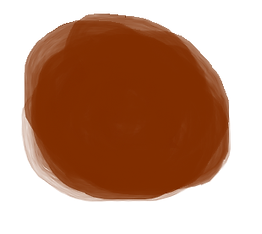 rust icon.png