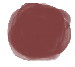 brown icon.png
