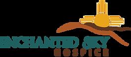 ESH_Logo_Horiz_Color.png
