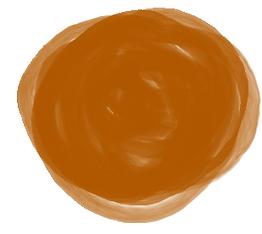 orange icon.png
