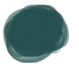 teal icon.png
