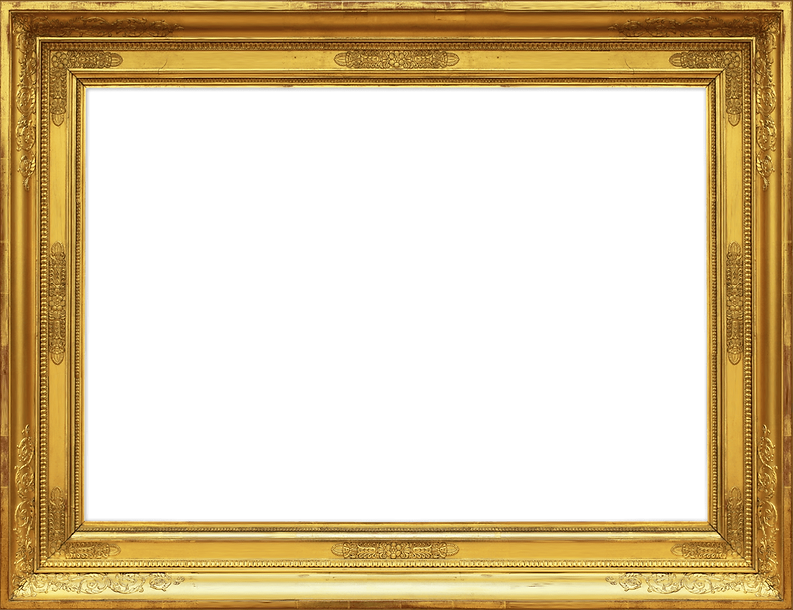1520610605Gold-Luxury-Frame-PNG-Free.png