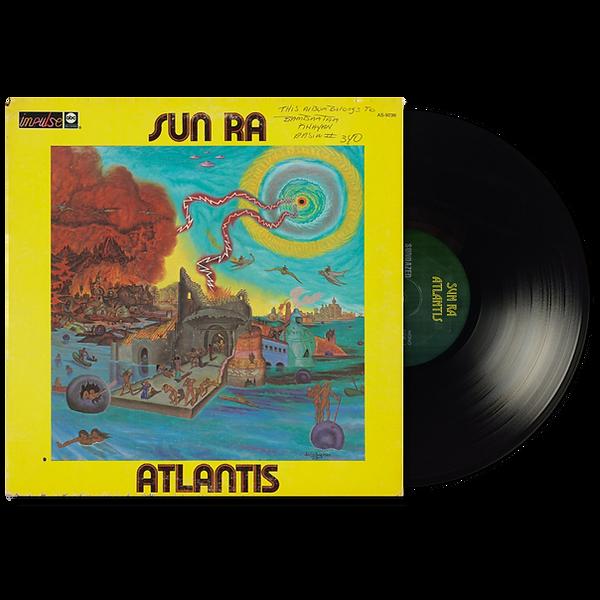 Sun Ra LP- Edit.png