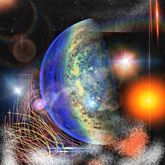 A Cosmic Journey