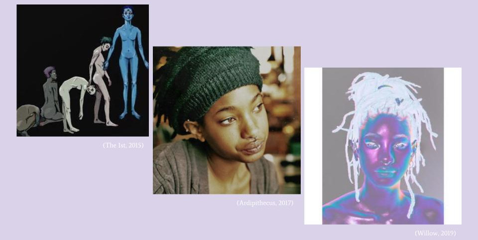 Afro-Expression within Modern Art (5).jp