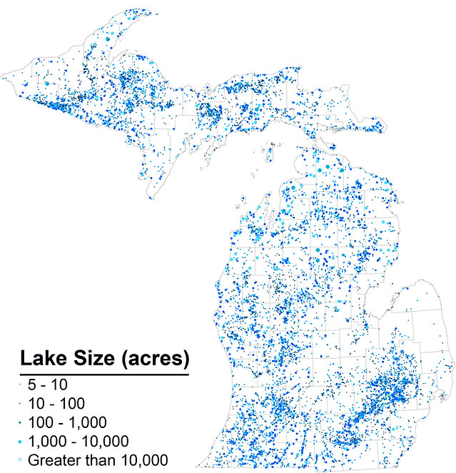 Lakes Greater Than 5 Acres Map.jpg