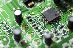 Analog- Digital Control Loop Theory