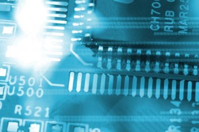 IC Design - Data Converters