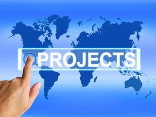 Project Management Professional Course