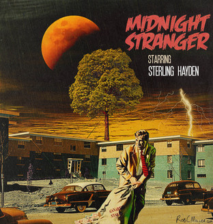 midnightstranger.jpg