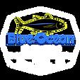 NEW-NEW-logo-website.png