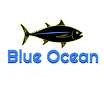 blueO-site-logo.png