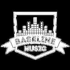 baselineMUSIClogo-white.png