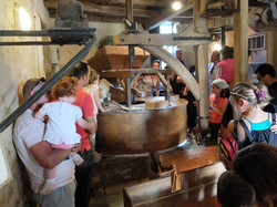 Moulin de Pollayer